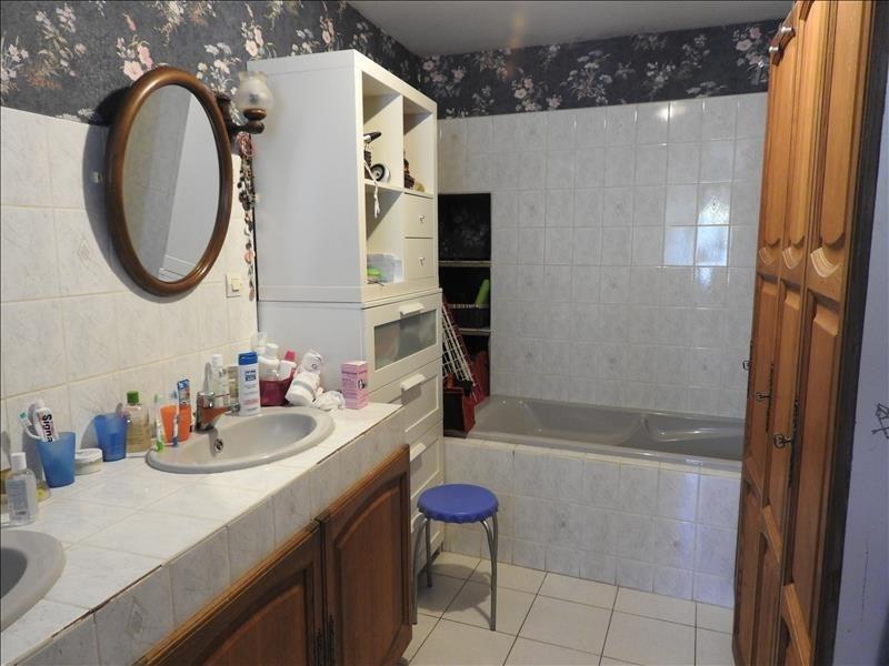 Vente maison / villa Secteur brion s/ource 107500€ - Photo 10