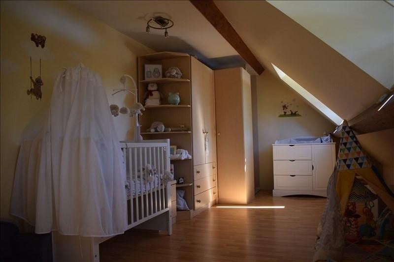 Revenda casa Mericourt 495000€ - Fotografia 8