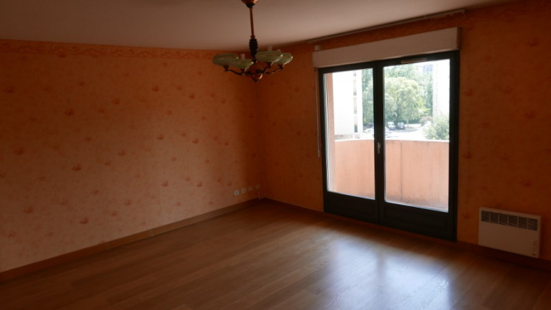 Vente appartement Annecy 135 000€ - Photo 6
