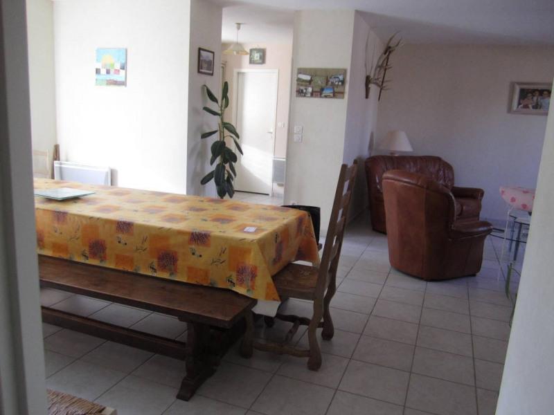 Vente maison / villa Baignes-sainte-radegonde 178500€ - Photo 7
