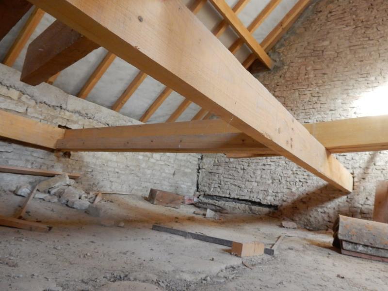 Sale house / villa Falaise 30500€ - Picture 4