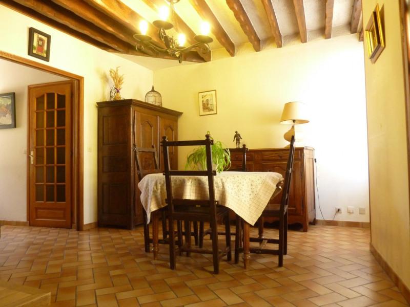 Vente maison / villa Ballancourt sur essonne 235000€ - Photo 4