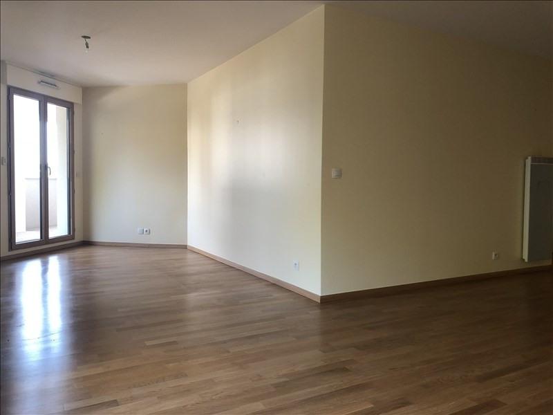 Vente appartement Sceaux 660000€ - Photo 4