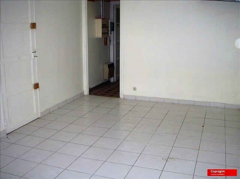 Location boutique Montereau fault yonne 42€ HT/HC - Photo 2