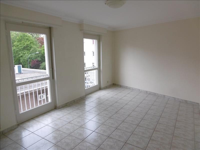 Location appartement Mulhouse 390€ CC - Photo 3