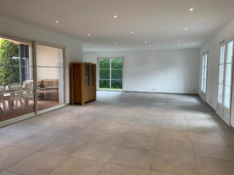 Deluxe sale house / villa Sanguinet 591660€ - Picture 7