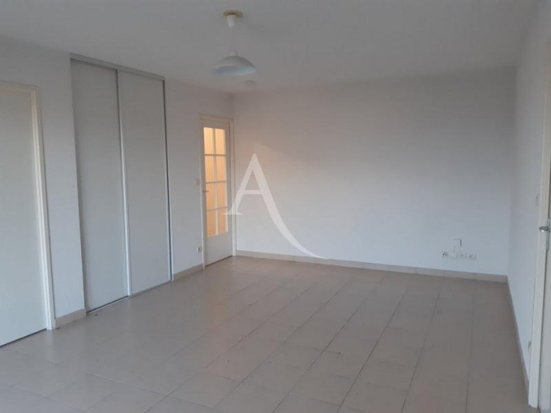 Location appartement Beauzelle 568€ CC - Photo 4