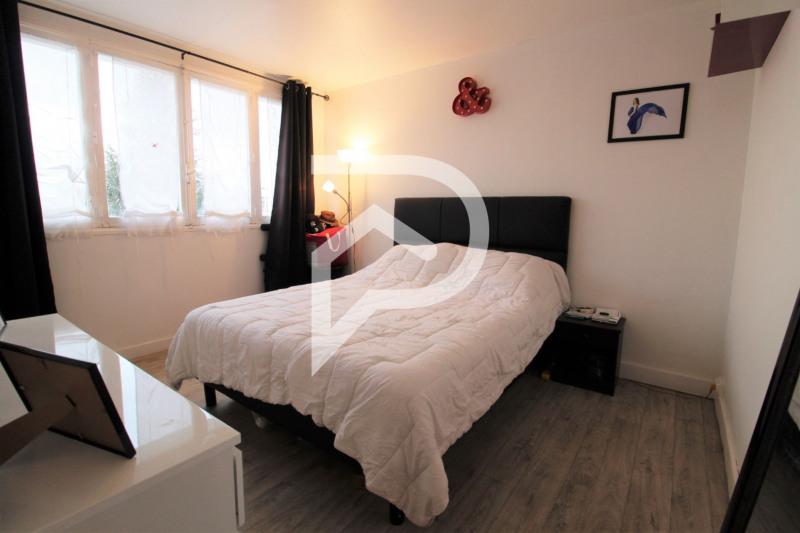 Sale apartment Eaubonne 172500€ - Picture 3