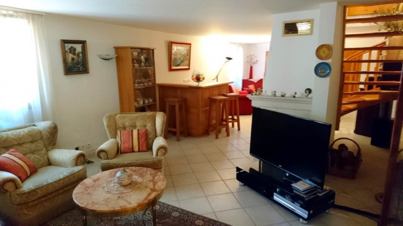 Vente appartement Ambilly 495 000€ - Photo 3