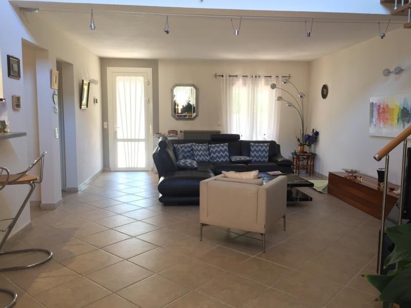 Sale house / villa Perpignan 262000€ - Picture 2