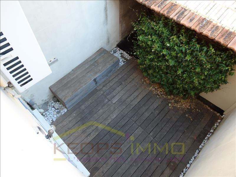 Sale house / villa Perols 240000€ - Picture 2
