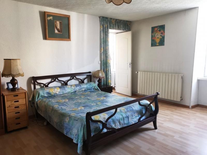 Sale house / villa Labastide rouairoux 49000€ - Picture 5