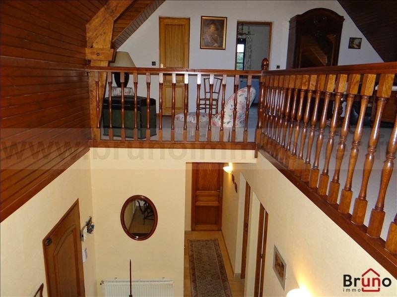 Immobile residenziali di prestigio casa Le crotoy 629000€ - Fotografia 9