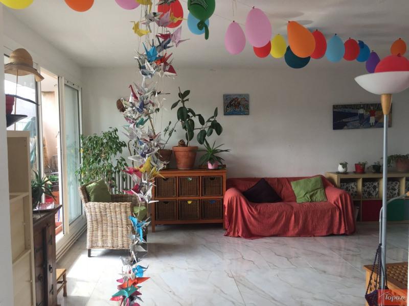 Vente appartement Ramonville-saint-agne 179900€ - Photo 3