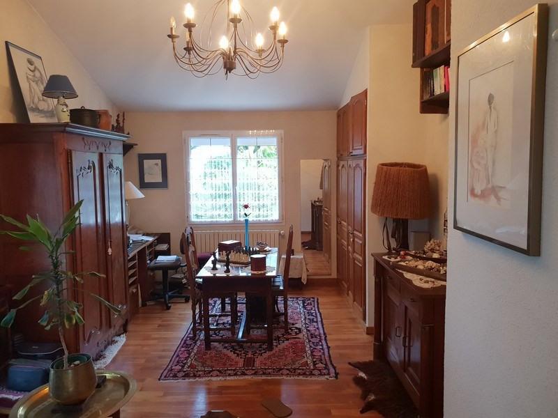 Vente maison / villa Brem-sur-mer 468000€ - Photo 5