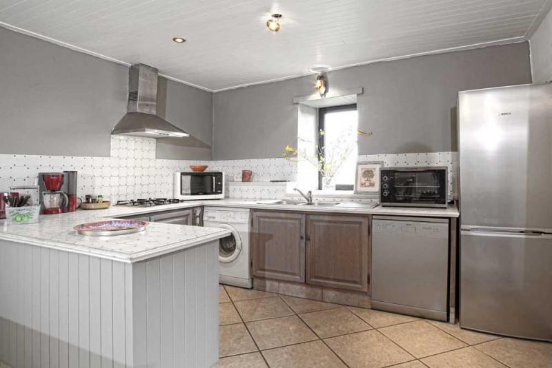 Sale house / villa Daglan 383000€ - Picture 4