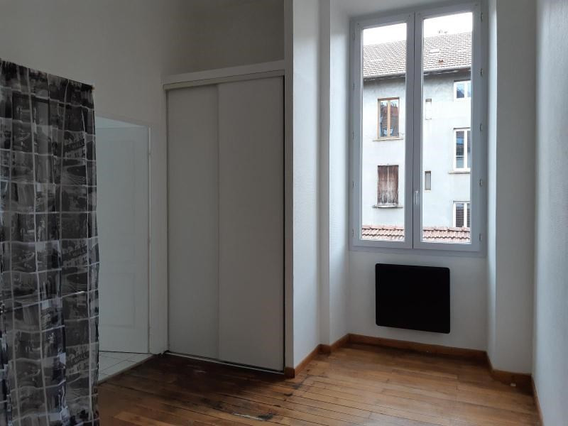 Location appartement Grenoble 548€ CC - Photo 2