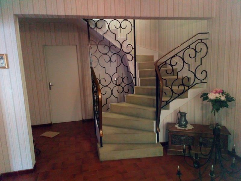 Vente maison / villa Le mans 283500€ - Photo 1