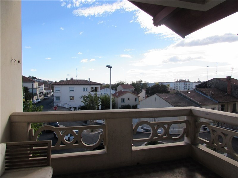 Sale house / villa Beziers 215 000€ - Picture 5