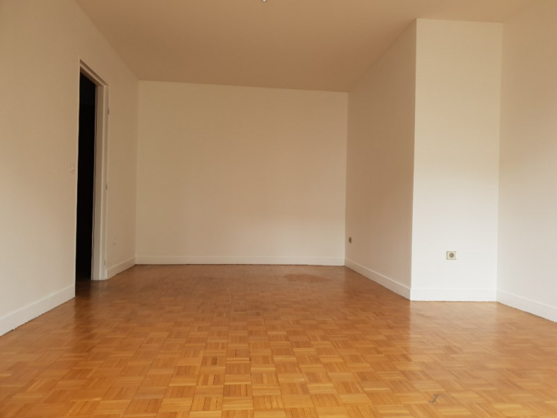 Location appartement Ermont 1 200€ CC - Photo 3