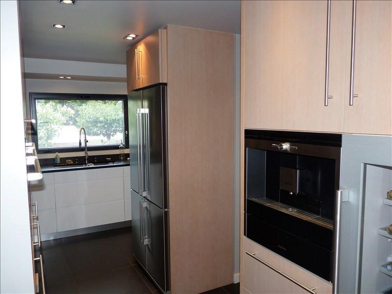 Immobile residenziali di prestigio casa Tarbes 798000€ - Fotografia 8