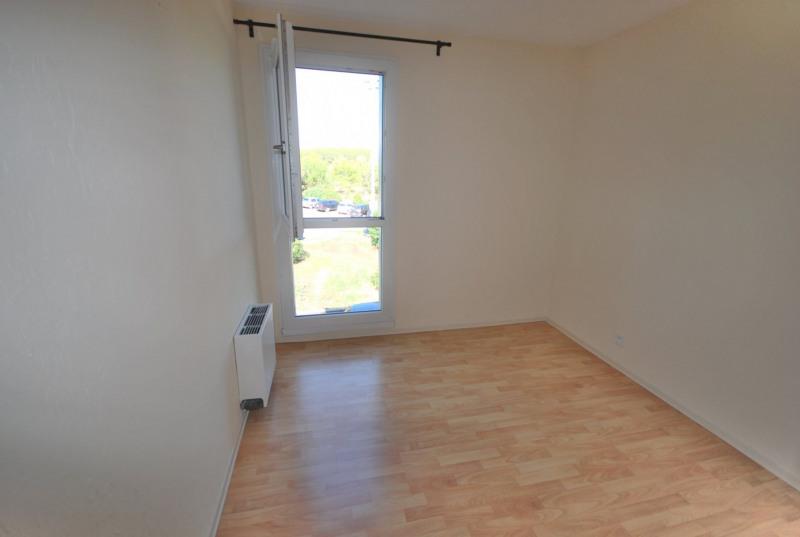 Verhuren  appartement Antibes 967€ CC - Foto 9