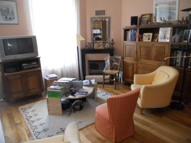 Vente maison / villa Niort 271700€ - Photo 8