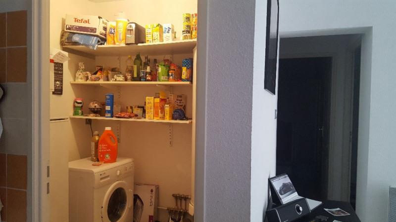 Location appartement Bram 470€ CC - Photo 5