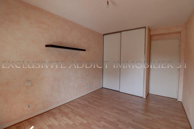 Vente appartement Gratentour 125000€ - Photo 3