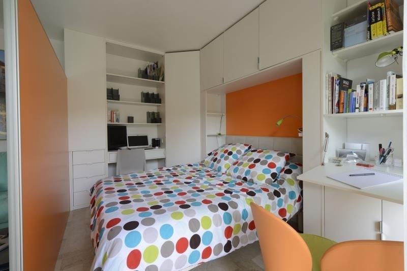 Vente appartement Annecy le vieux 188000€ - Photo 5