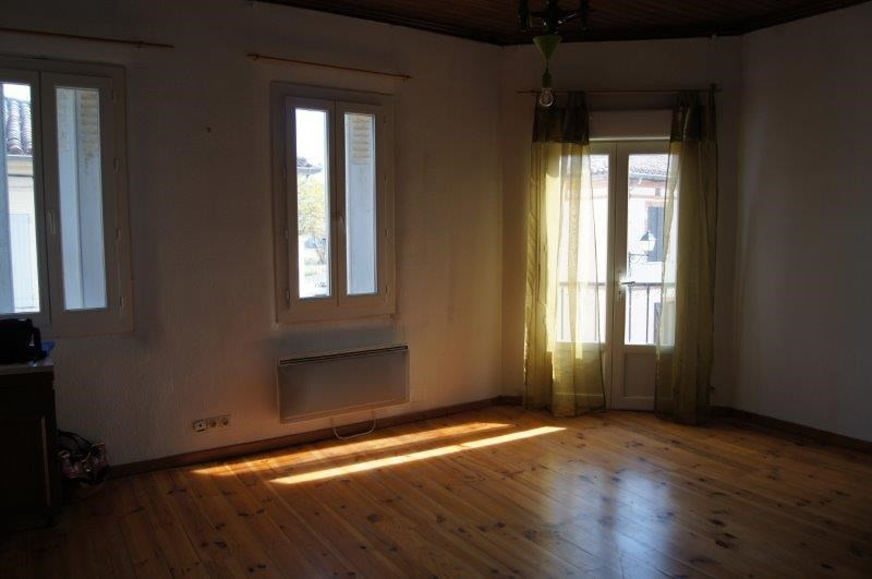 Location appartement Cadours 570€ CC - Photo 3