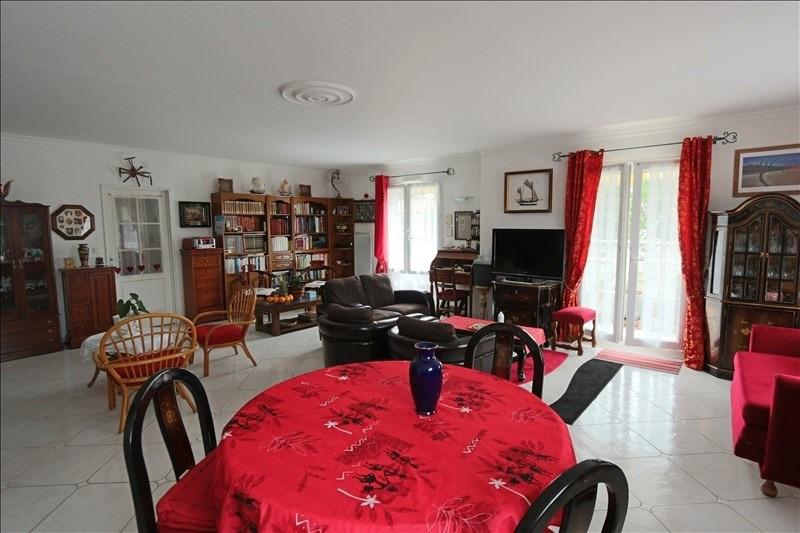 Vente appartement Saujon 315000€ - Photo 1