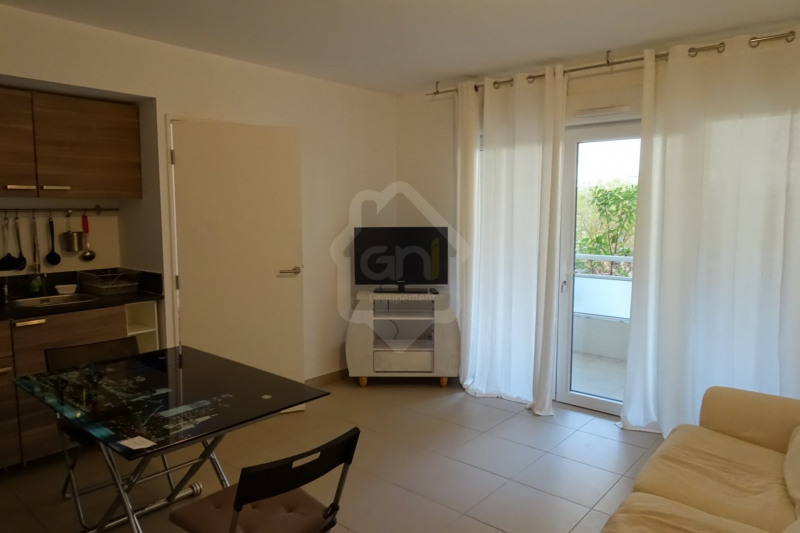 Vente appartement La ciotat 172 000€ - Photo 3