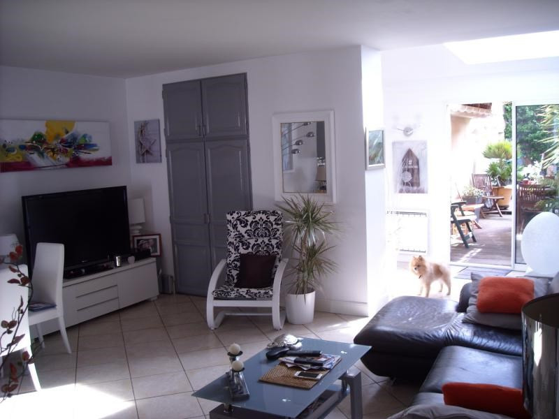 Sale house / villa Bordeaux 399 000€ - Picture 2