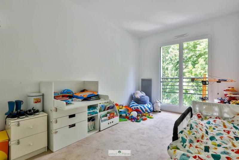 Vente de prestige appartement Neuilly-sur-seine 1 300 000€ - Photo 13