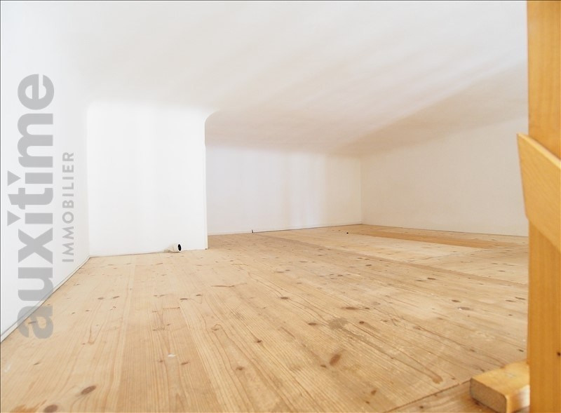 Location appartement Marseille 2ème 525€ CC - Photo 6