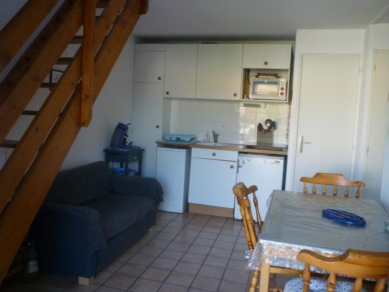 Vente maison / villa St georges d'oleron 158 000€ - Photo 3