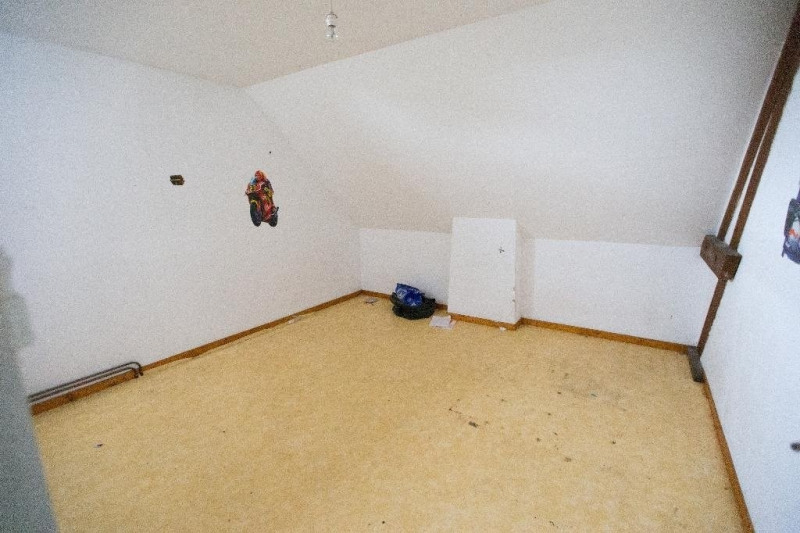 Vente maison / villa Aire sur la lys 90000€ - Photo 5