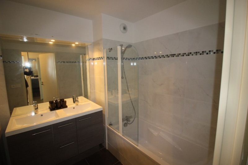 Sale apartment Ferney voltaire 399000€ - Picture 4