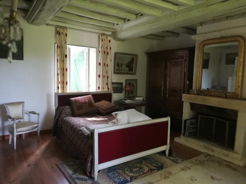 Vendita casa Noyers bocage 401000€ - Fotografia 8