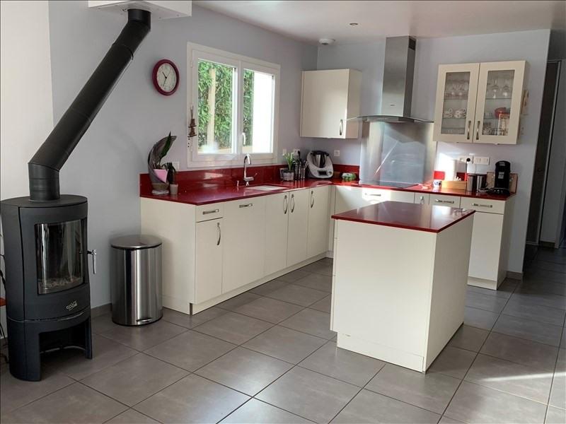 Revenda casa Maisons-laffitte 995000€ - Fotografia 2
