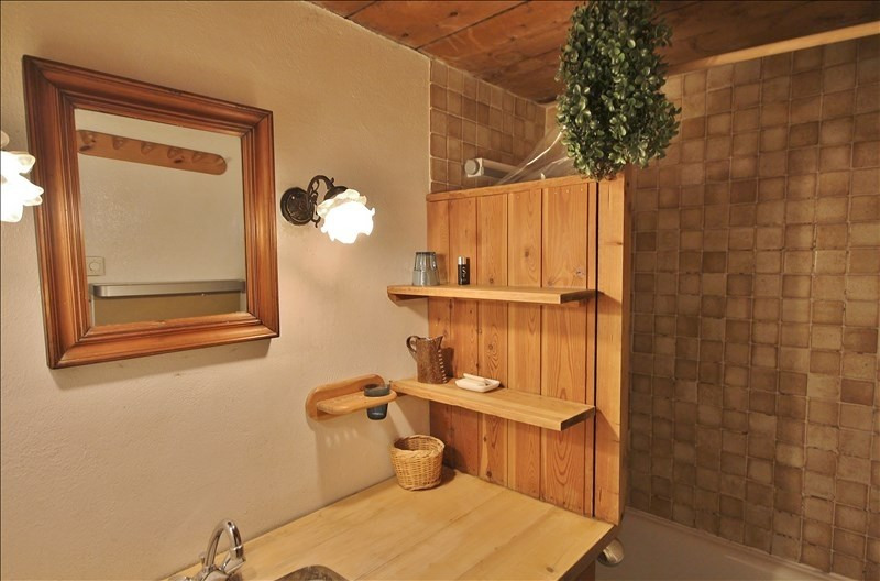 Vente de prestige maison / villa Val d'isere 680000€ - Photo 4