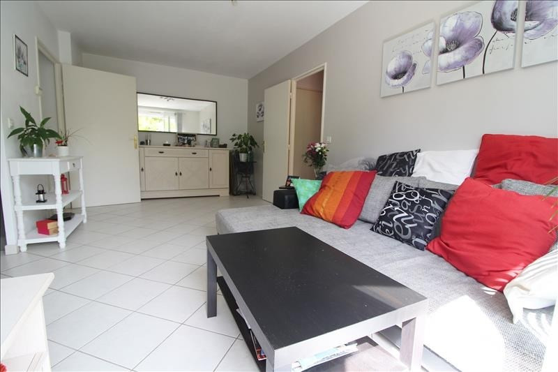 Sale apartment Maurepas 185 000€ - Picture 2