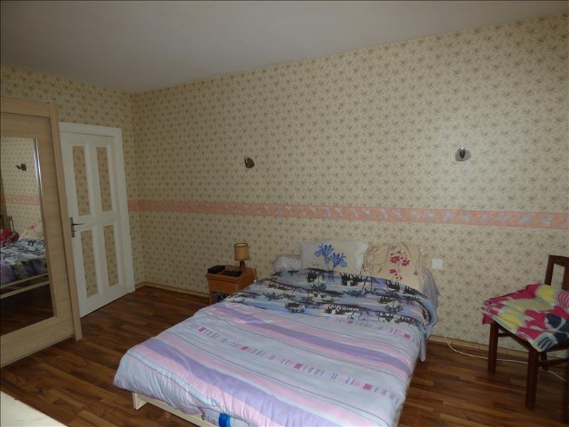 Sale house / villa Proche de mazamet 85000€ - Picture 5