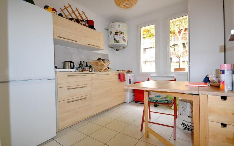 Sale apartment Boulogne billancourt 354000€ - Picture 3