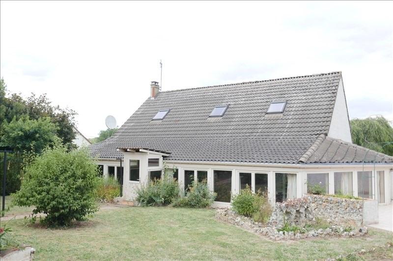Vente maison / villa Maintenon 248000€ - Photo 8