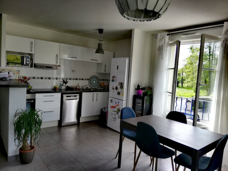 Vente appartement Senlis 212 000€ - Photo 3