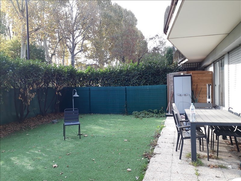 Location appartement Neuilly sur seine 2 137€ CC - Photo 3