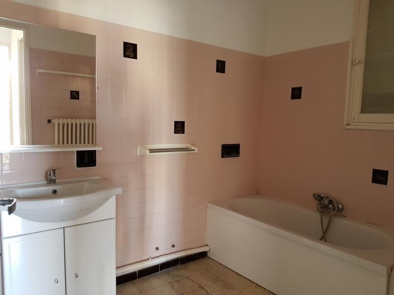 Location appartement Salon de provence 690€ CC - Photo 6