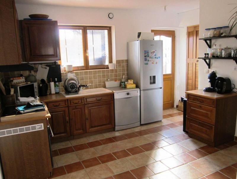 Vente maison / villa St cyr sur morin 268000€ - Photo 3